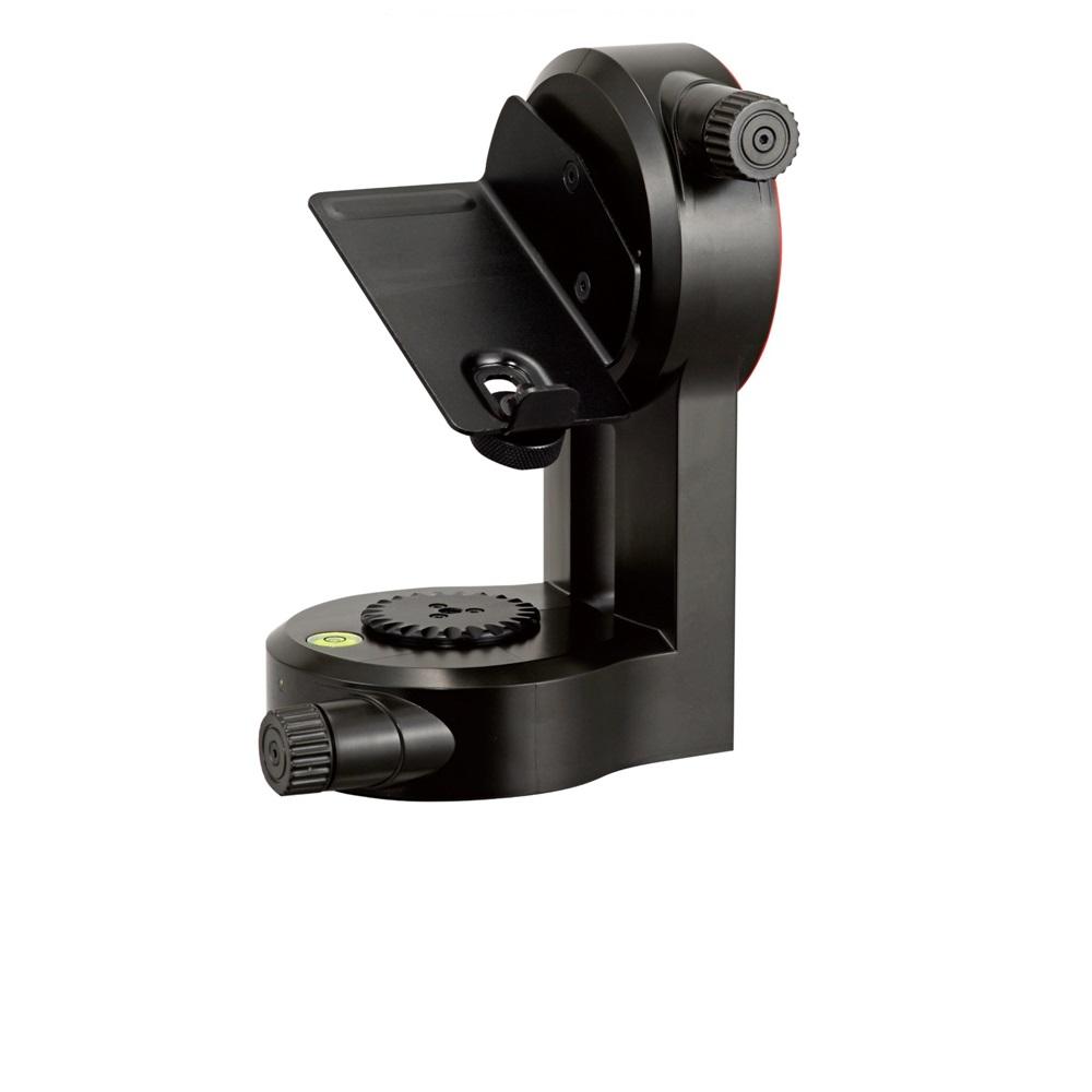 Adattatore Leica FTA360