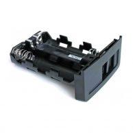 Adattatore batterie A150