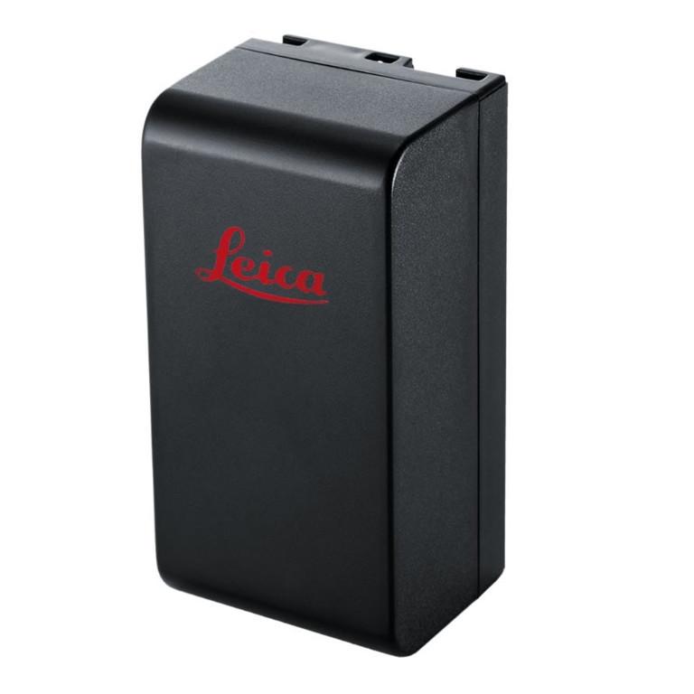 Batteria Leica GEB121