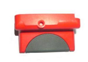Coperchio Vano Batteria Leica DISTO Special5