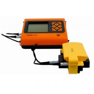 Pacometro DR3000 Plus