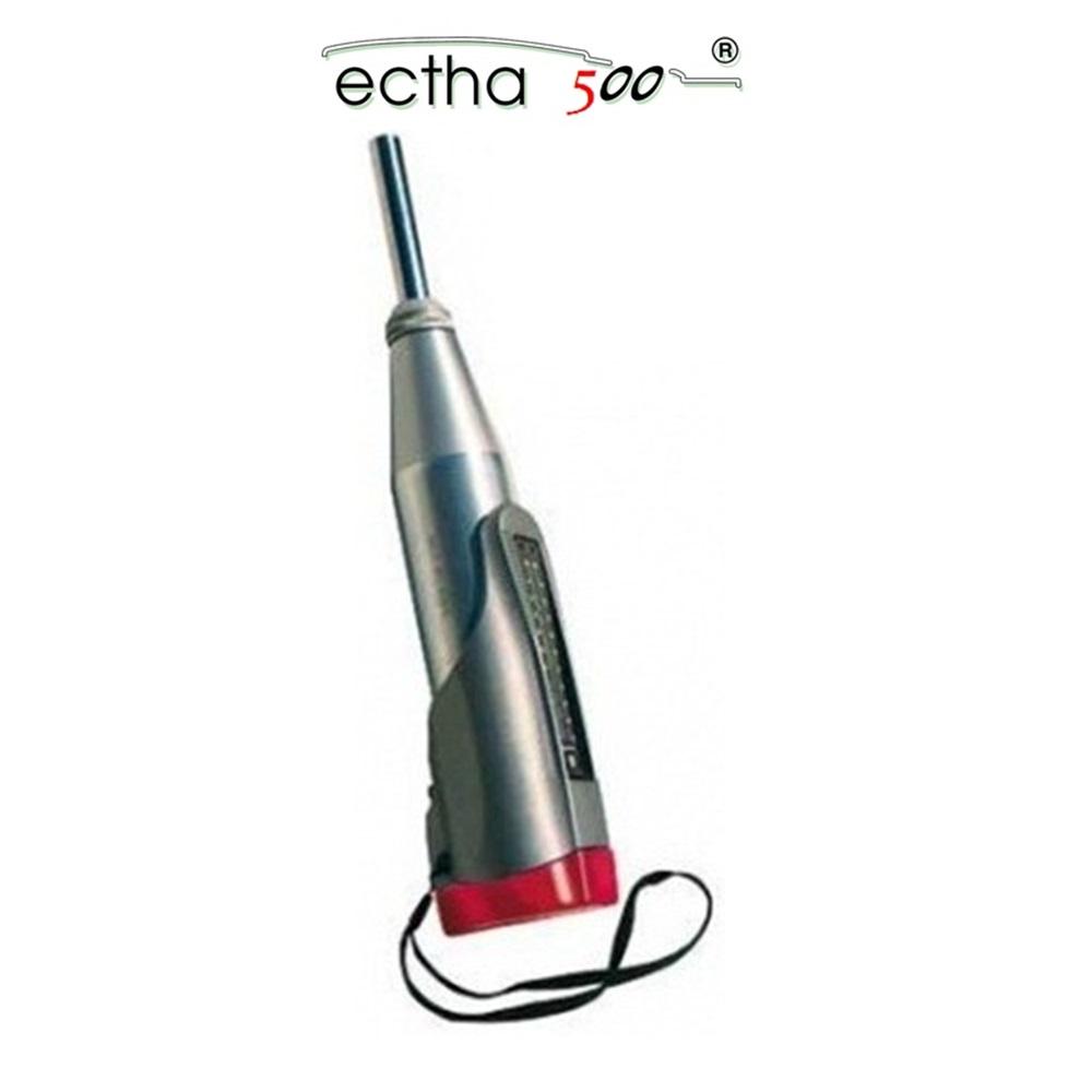 Sclerometro per Calcestruzzo Ectha500