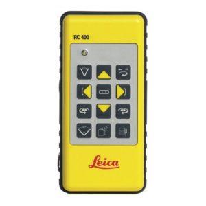 Telecomando RC400