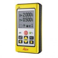 Telecomando RC800