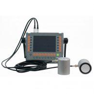 Ultrasuoni serie D1000 LF