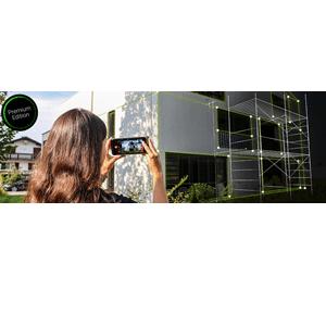 Leica BLK3D – Premium Edition Update