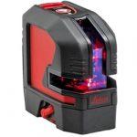 Livelli laser Leica Lino